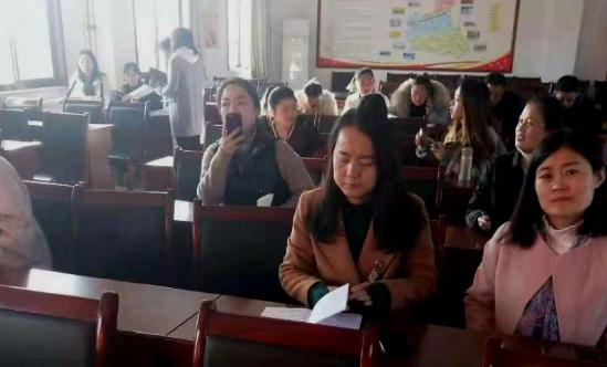 白界_看图王.png