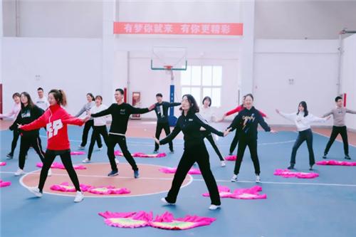 新民镇沙沟岔社区.png