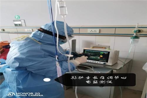 孙贵霞4 (2).jpg